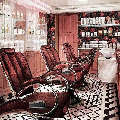 10+2 κορυφαία barber shops στην αθήνα για το απόλυτο grooming