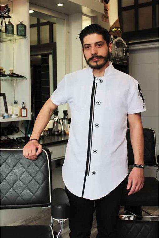 main-barber